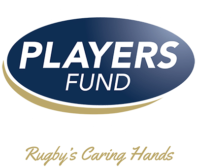 Players Fund